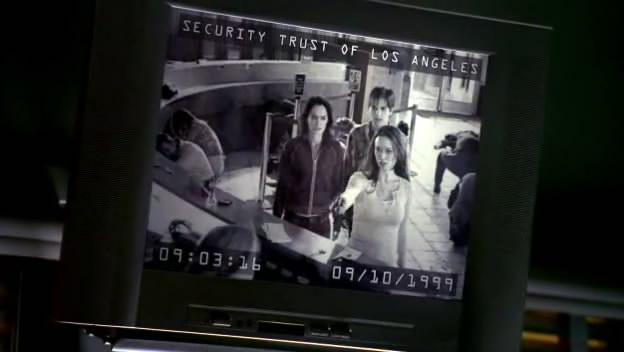 File:Gnothi Seauton Footage of Bank Heist.jpg