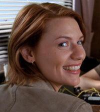 Kate Brewster.jpg