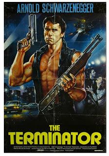 File:Terminatorposter.jpg