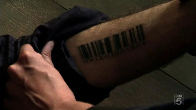 File:SCC 102 barcode.jpg