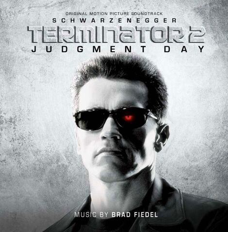 File:Brad Fiedel - Terminator 2 Judgment Day artwork.jpg