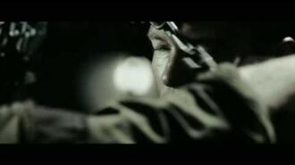 Terminator Salvation - UK trailer 2 - At Cinemas June 3rd