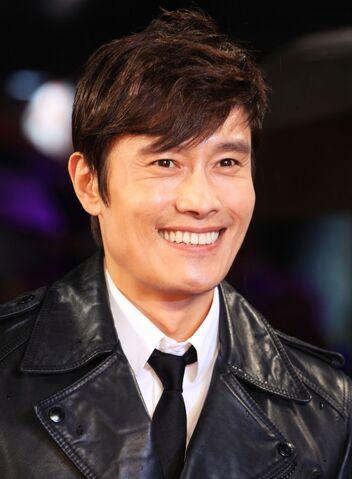File:Terminator actor Byung Hun Lee.jpg