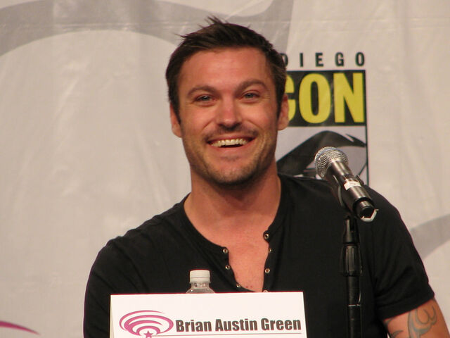 File:Actor BrianAustinGreen1.jpg