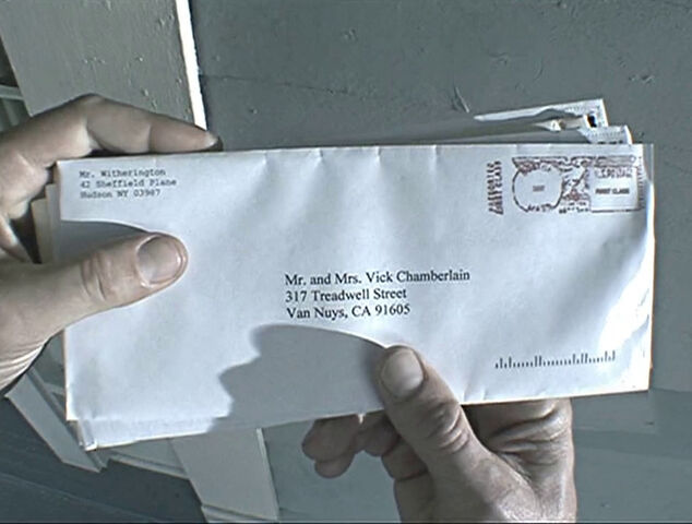 File:SCC 107 vicks address.jpg