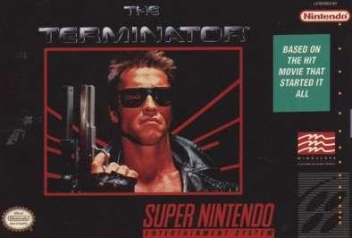 File:The Terminator SNES front.jpg