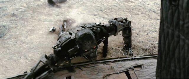 File:Terminatorsalvation-302-33.jpg