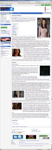 File:1024x768-article-monaco-sapphire-IE7.png