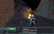 The Terminator- Future Shock4
