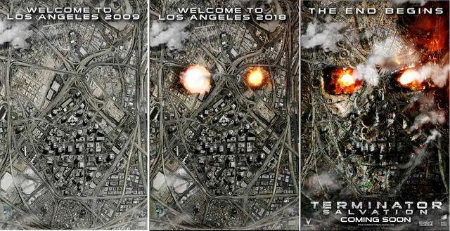 File:T4-Poster-Los-Angeles.jpg