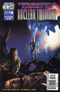 Terminator 2 - Judgment Day - Nuclear Twilight 03 - 00 - FC