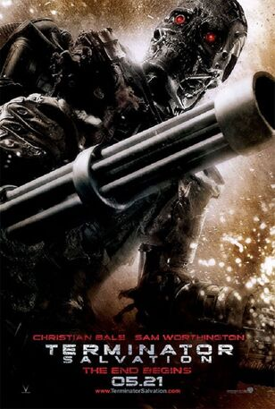Archivo:Terminator Salvation.jpg