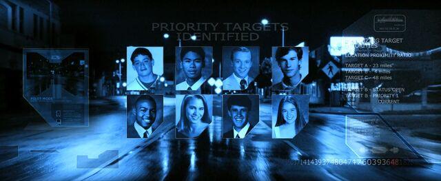 File:T-X Targets.jpg