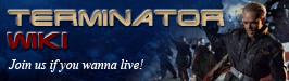 File:Terminator-wiki-logo jc.jpg
