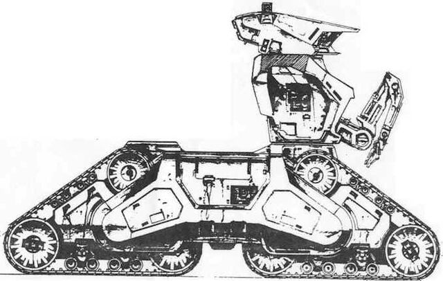 File:Hktankside.jpg