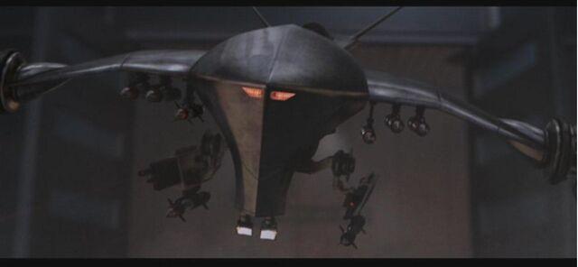 File:HK-Drone Extended.JPG