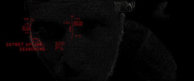 File:Terminator salvation hydrobot.jpg