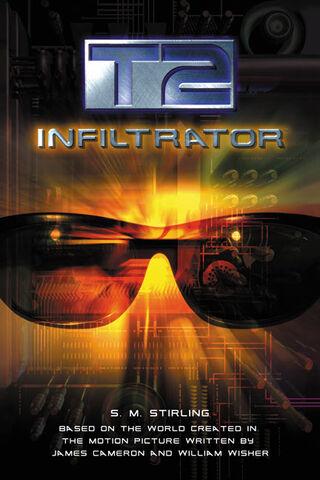 Archivo:T2 Infiltrator.jpg