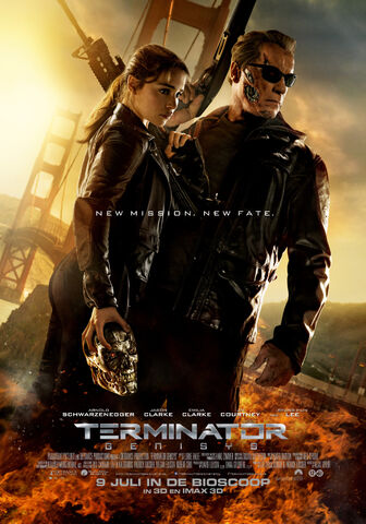 File:Terminator Genisys.jpg