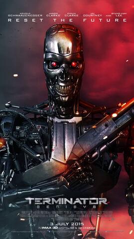 File:Terminator genisys poster 1500x2667 t800.jpg