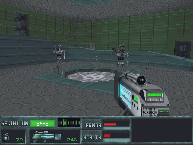 File:Future Shock - Terminators.jpg