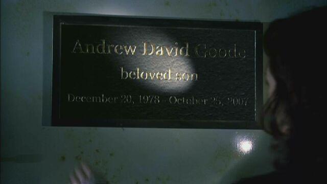 File:SCC Andy Goode gravesite.JPG