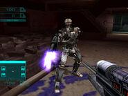 Terminator 061702 04 640w