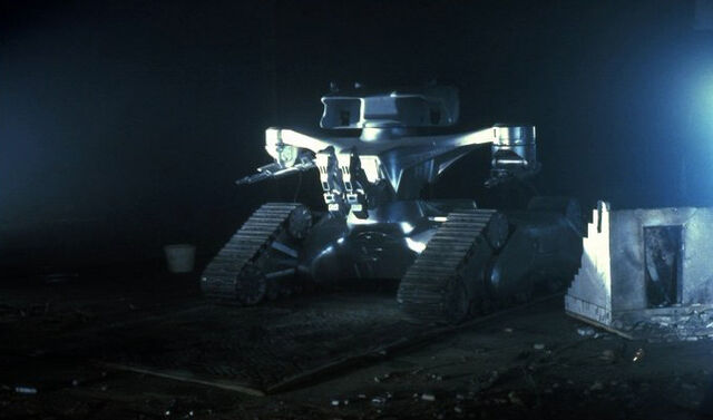 File:The tank the big one.jpg