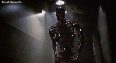 File:The-terminator-movie-26.jpg