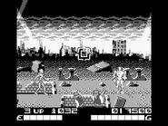 T2 arcade Game Boy