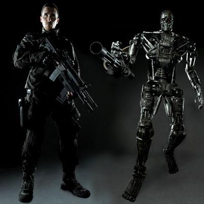 File:Terminator-john-connor l.jpg