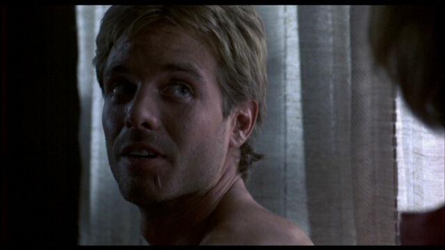 File:The Terminator 279.jpg