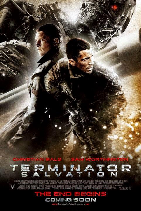 File:Terminator-salvation-poster-v1.jpg