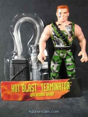 File:HotBlastTerminator.kenner.jpg