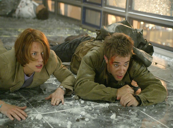 File:John Connor and Kate escaping.jpg