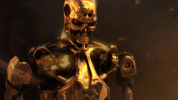 File:Terminator-tscc.jpg