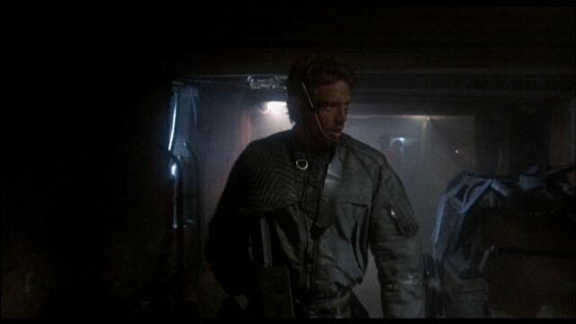 File:The Terminator 234.jpg