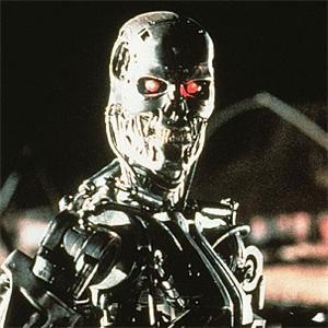 File:Terminator 002.jpg