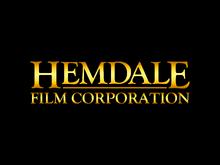 Hemdale film corporation by mrsmithsonian93-d743mql
