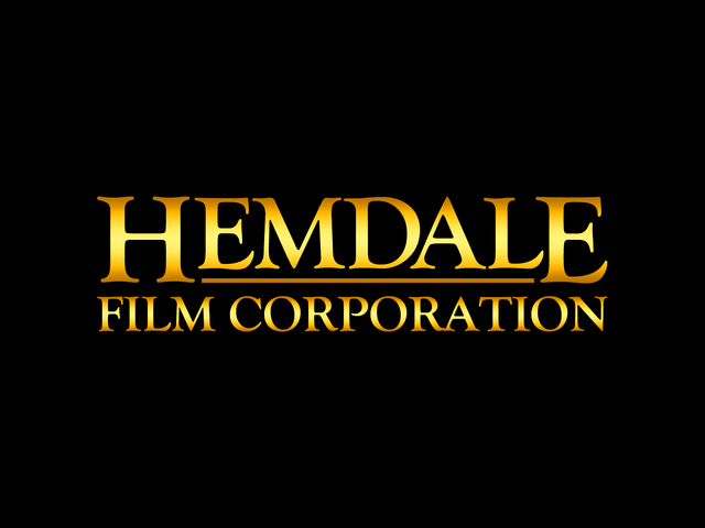 File:Hemdale film corporation by mrsmithsonian93-d743mql.png