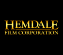 Hemdale Film Corporation