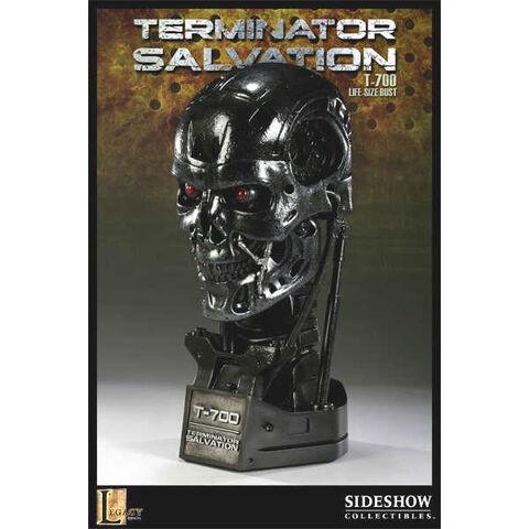 File:SIDESHOW TERMINATOR T700 LIFE SIZE.jpg
