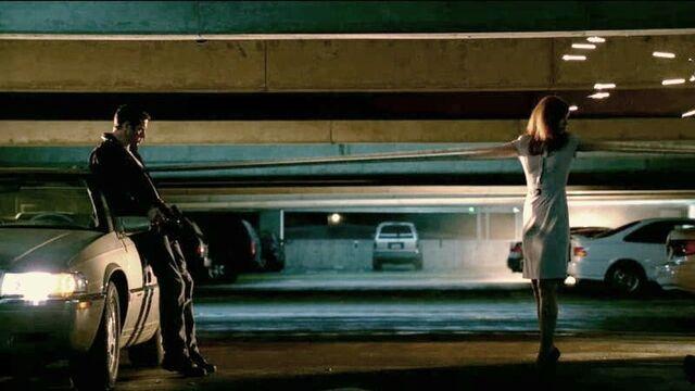 File:Weaver Confronts Terminator.jpg