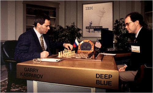 File:Kasparov.jpg