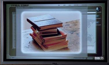 File:Book....jpg