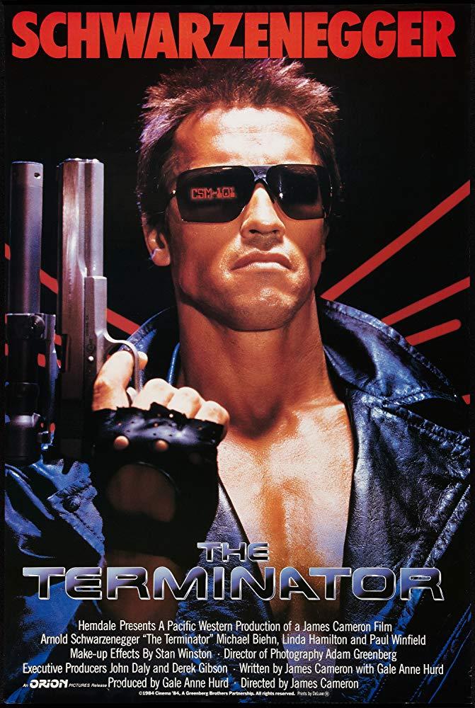 ファイル:Terminator poster.jpg