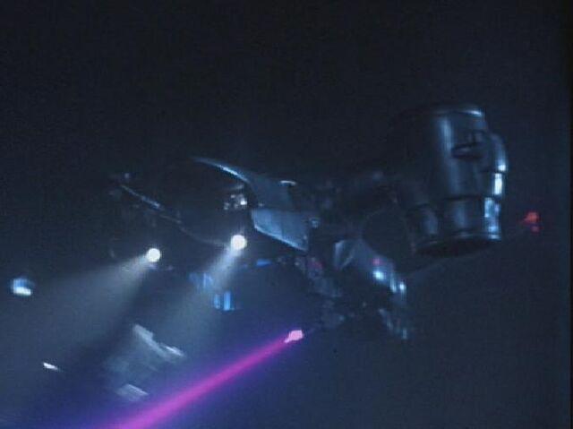 File:T1 HK-Aerial.JPG