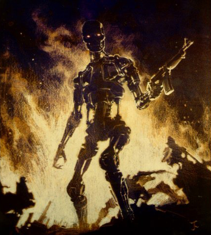 File:T-800 with the m-14.jpg
