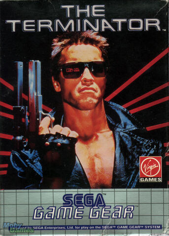File:The Terminator Game Gear front.jpg