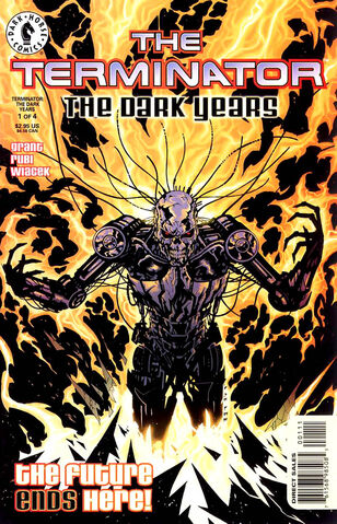 File:Terminator The Dark Years 0001 - Cover Aa.jpg